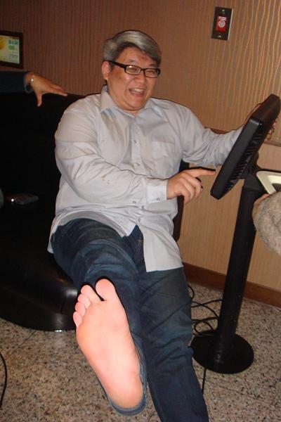 """愛搞笑的金老師=="""""""