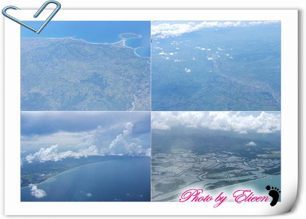 菲律賓空拍照