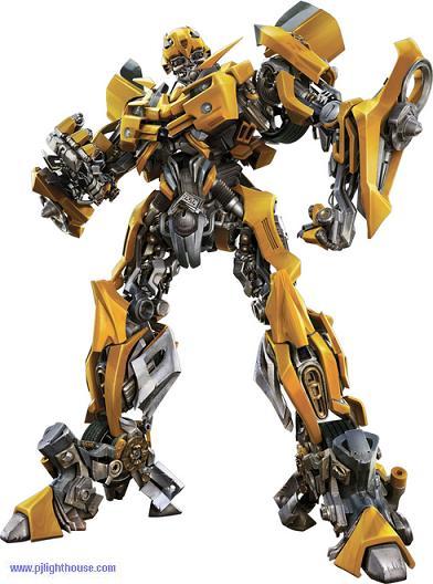 Transformer%20Bumble%20Bee.jpg