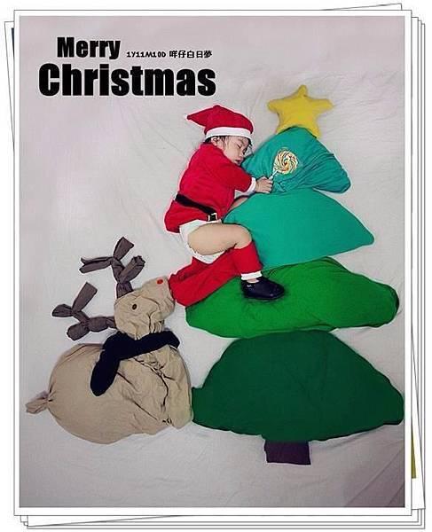 005 聖誕老公公1.jpg