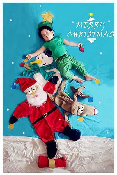 005 聖誕老公公5.jpg