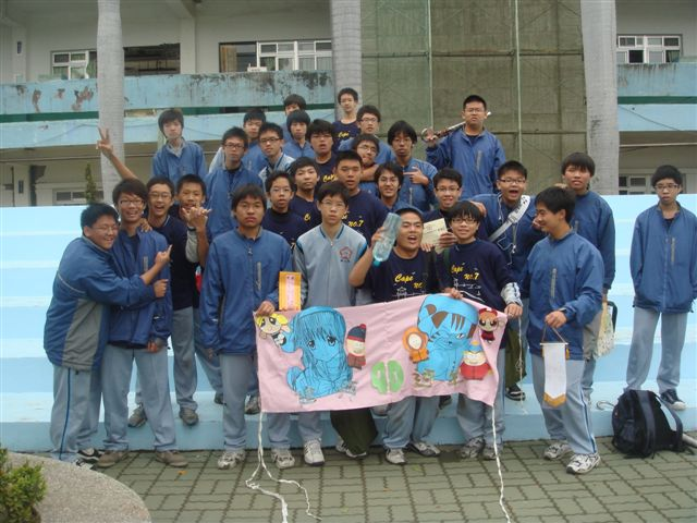 DSC04278.JPG