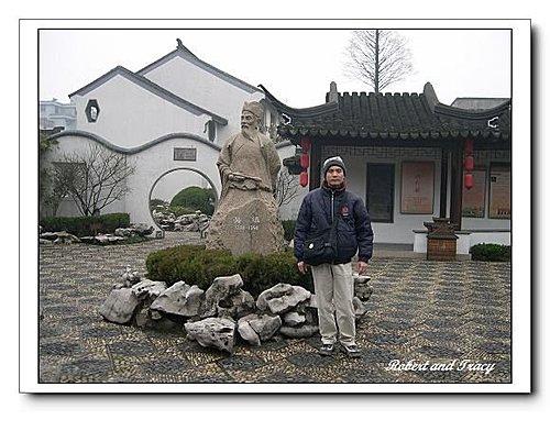 上海38.jpg