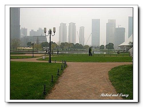 上海109.jpg