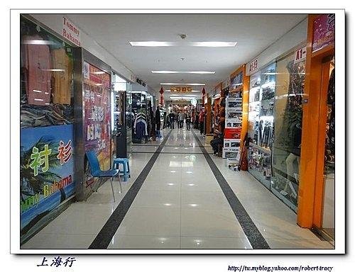 上海230.jpg