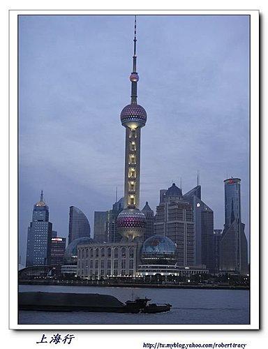上海240.jpg