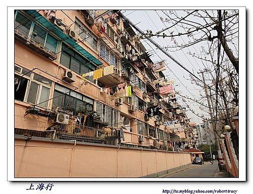 上海316.jpg