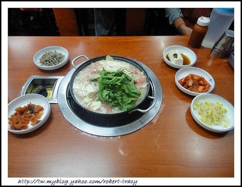韓國42.jpg