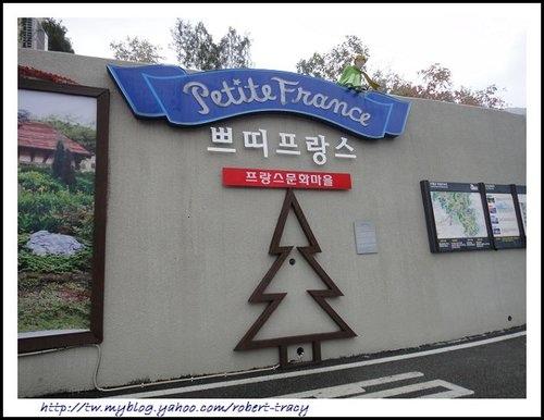 韓國71.jpg