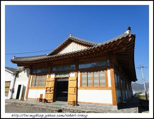韓國169.jpg