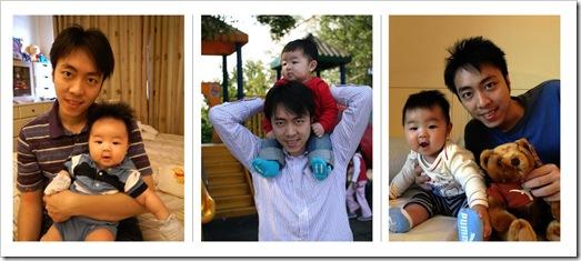 週歲攝影集.pdf