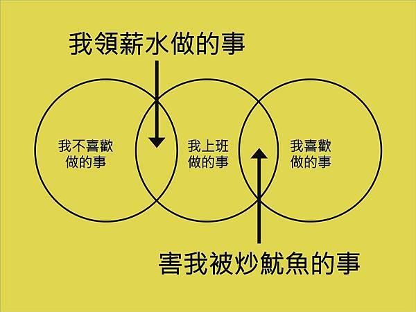 滑動3.jpg