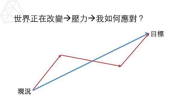 滑動09.jpg