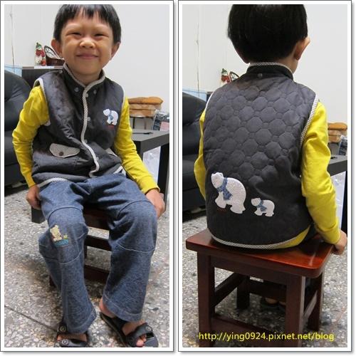 小椅.jpg