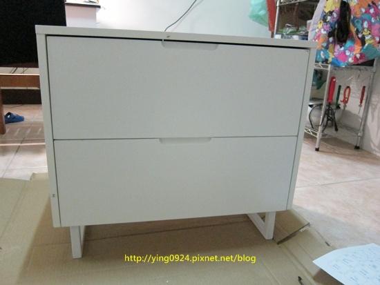 IMG_4009.JPG