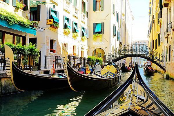 Italy Venice11