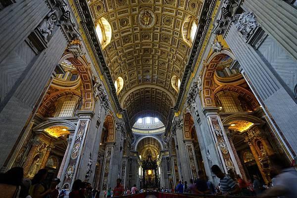 Italy Rome07