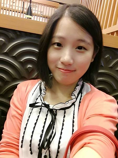 MYXJ_20160604191113_fast