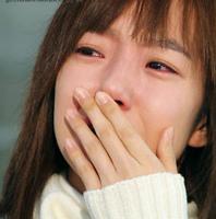 十二星座女生的落淚指數