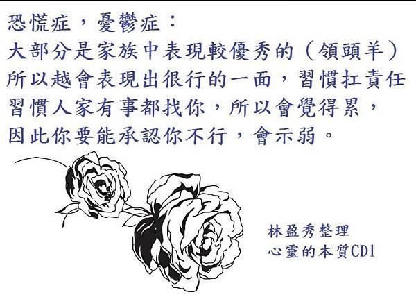 3(6).jpg