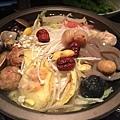 BC韓式料理
