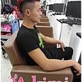 3333SAM_0085.JPG