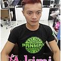 3333SAM_0086.JPG