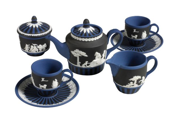 Lady Templetown Teaset.png