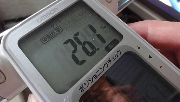 DSC06780.JPG