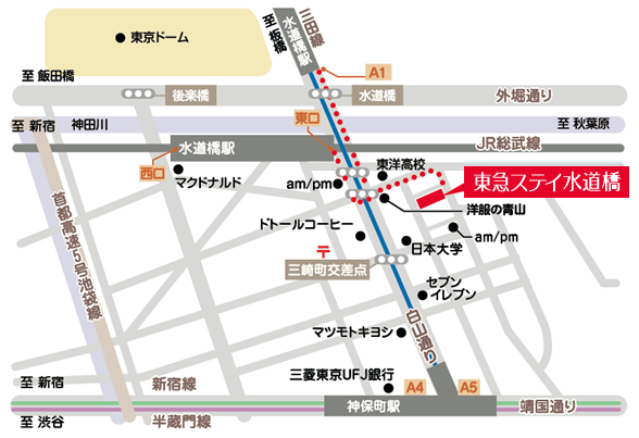 access_Stationmap.jpg