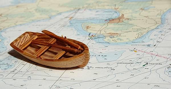 maritime-1355265_960_720.jpg