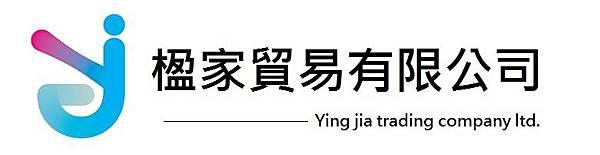 logo-橫