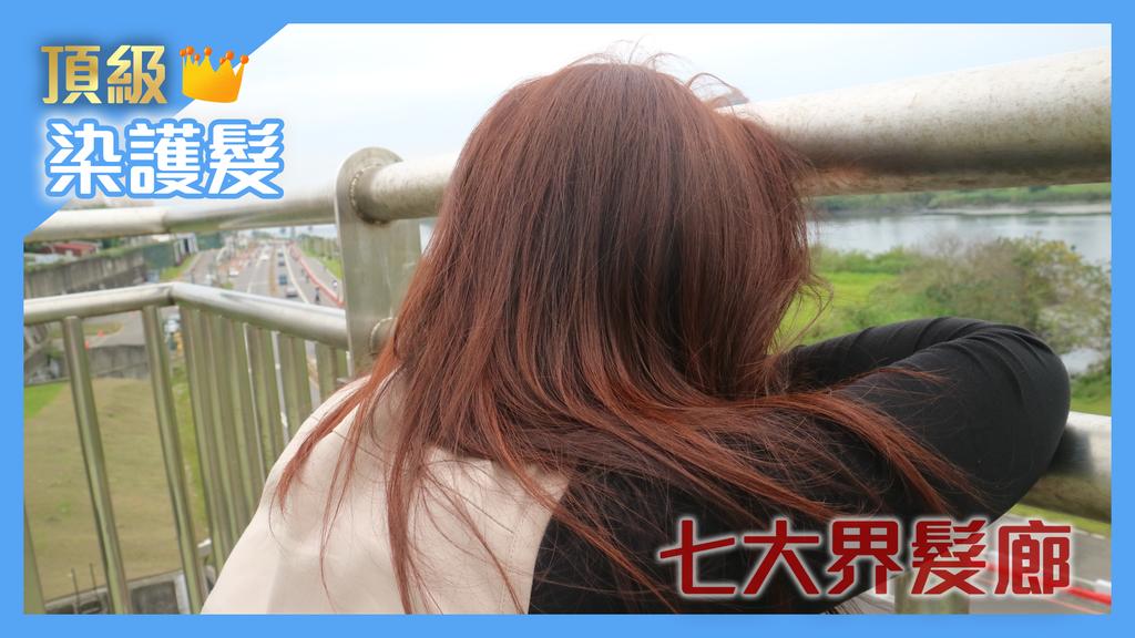 七大界髮廊_小桃.png