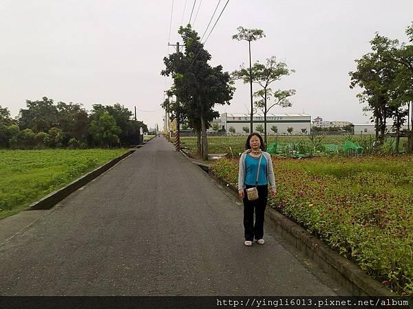 201111201205.jpg