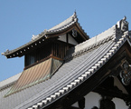 tenryu_temple2-1.jpg