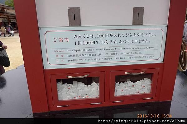 P1290705.JPG