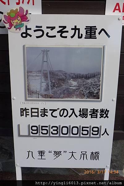 P1300066.JPG