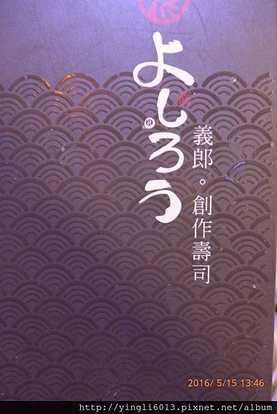 P1310465.JPG