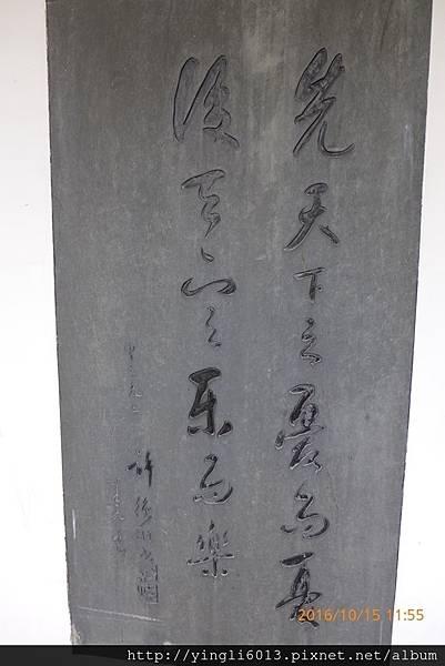 P1350497.JPG
