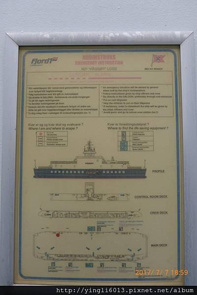 P1410074.JPG