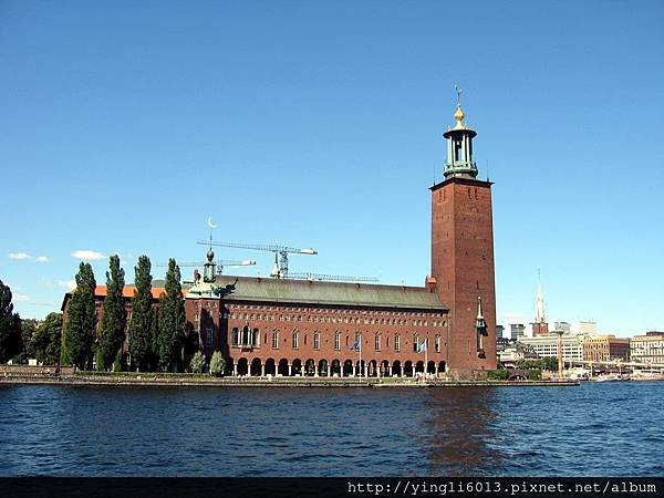 Stockholm_City_Hall.jpg