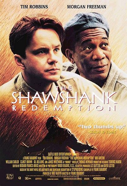 414px-Shawshank_Redemption_ver1.jpg