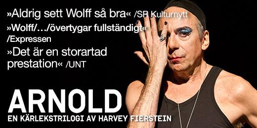 wolff_arnold