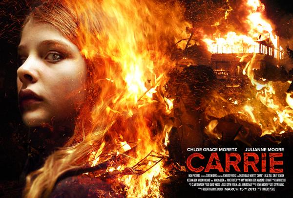 carrie_2013