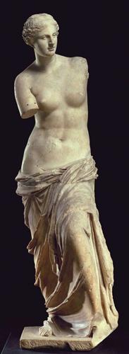 Aphrodite Venus de Milo.jpg
