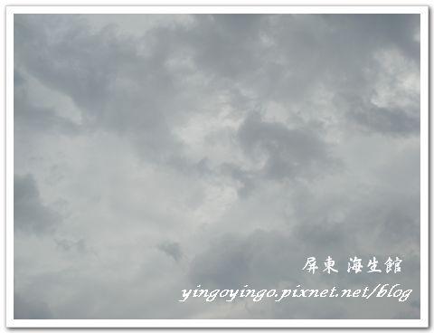 00611.jpg