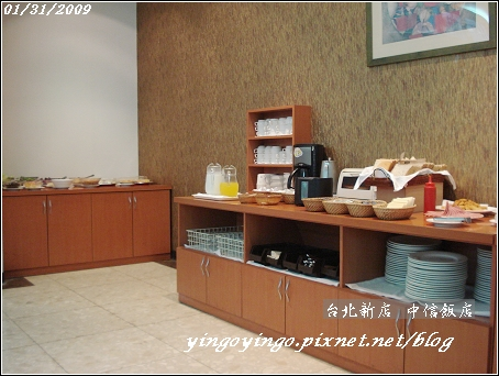 台北新店_中信飯店_980130_00693.jpg