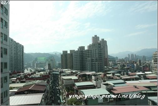 台北新店_中信飯店_980130_IMG4409.jpg