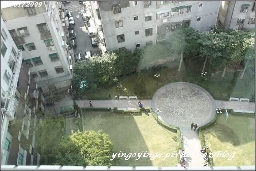 台北新店_中信飯店_980130_IMG4410.jpg