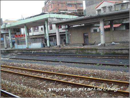 台北平溪_平溪線火車_980131_00700.jpg